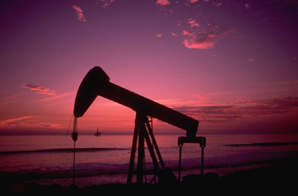 List of Oil & Gas Companies in India – Growing Rapidly despite Bankrupt Energy Policy